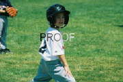 tball4proof.jpg